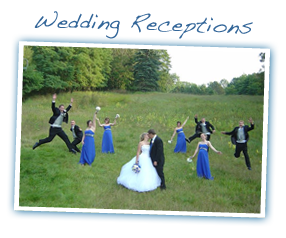 wedding-receptions