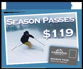 Season-Passes-149