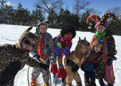 Meyer-Kids-Spring-Carnival-1030x773