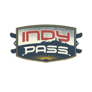 JOIN THE INDY PASS REVOLUTION