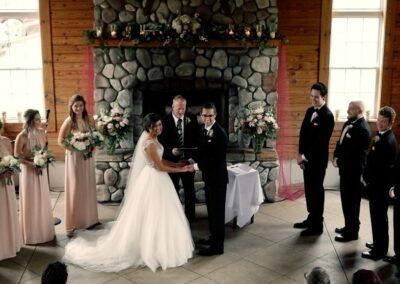 Ceremony-pic-1030x579