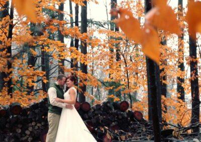 Collins-Wedding-pic-1030x579