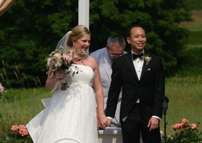 Mccurdy-Wedding-pic2-1030x579