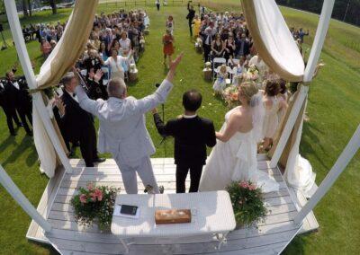 Mccurdy-Wedding-pic3-1030x579