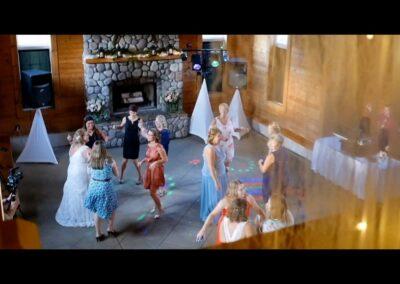 Wedding-Pic-15-1030x579