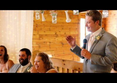 Wedding-Pic-18-1030x579