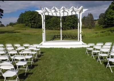 Wedding-Pic-19-1030x579