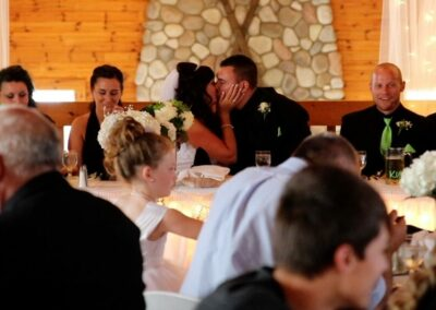 Wedding-Pic-21-1030x579