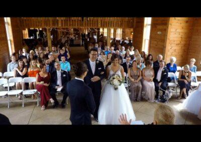 Wedding-pic-10-1030x579