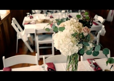 Wedding-pic-11-1030x579