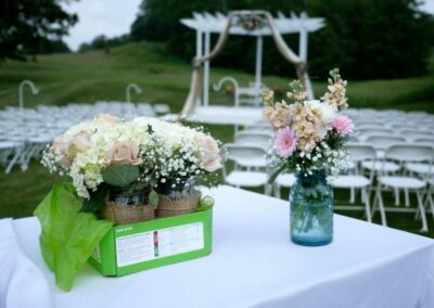 Wedding-pic-23-1030x579