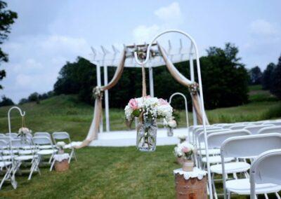 Wedding-pic-24-1030x579