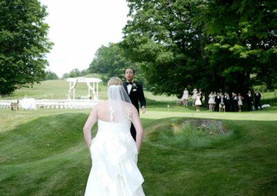 Wedding-pic-25-1030x579