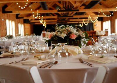 Wedding-pic-26-1030x579
