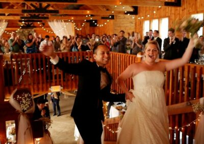 Wedding-pic-27-1030x579
