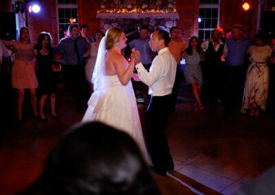 Wedding-pic-29-1030x579