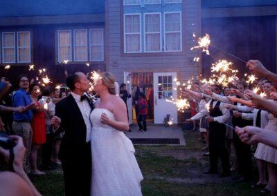 Wedding-pic-30-1030x579