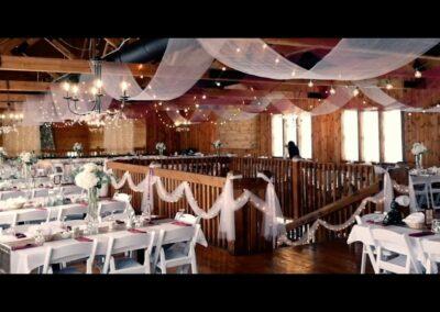 Wedding-pic-7-1030x579