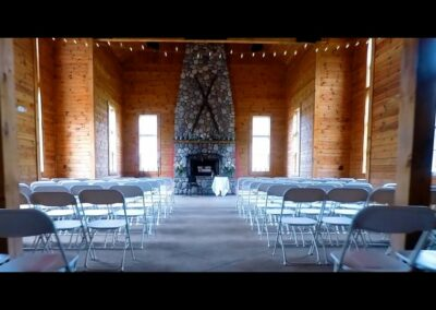 Wedding-pic-8-1030x579