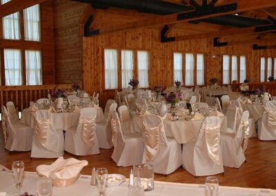 chaircoversjuly30-20111