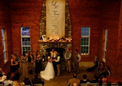 wedding-pic-1-1030x579