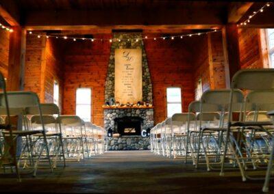 wedding-pic-2-1030x579