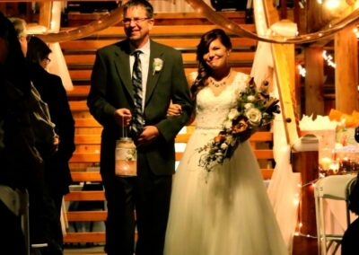 wedding-pic-3-1030x579