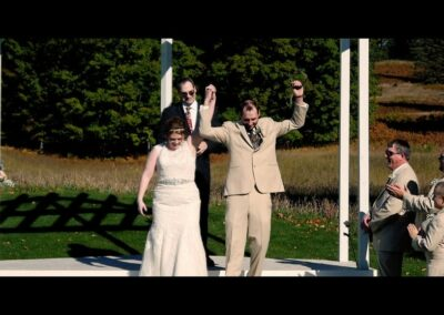 wedding-pic-35-1030x579