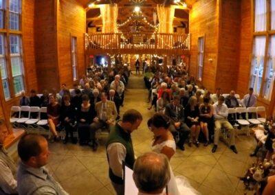 wedding-pic-4-1030x579