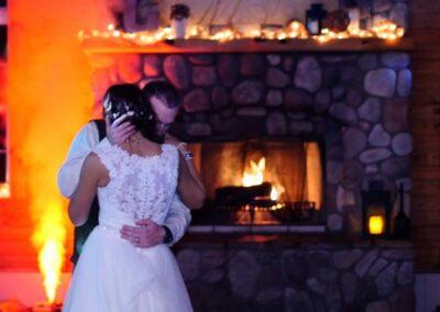 wedding-pic-5-1030x579