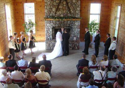 weddingreception122
