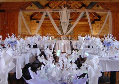 weddingreception131