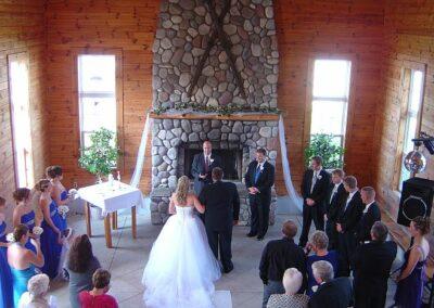 weddingreception32